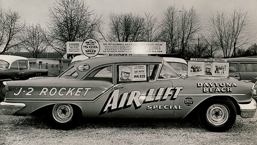 about-air-lift-special