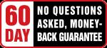 icon-guarantee
