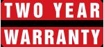 icon-warranty-compressor