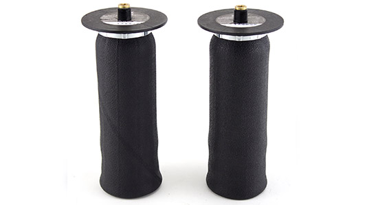 Sleeve Air Spring