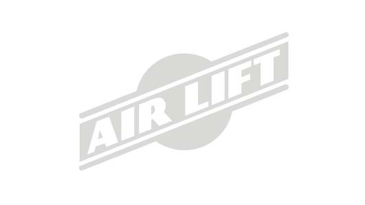 Air Lift 1000 HD