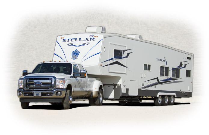 pb-ll5000-truck