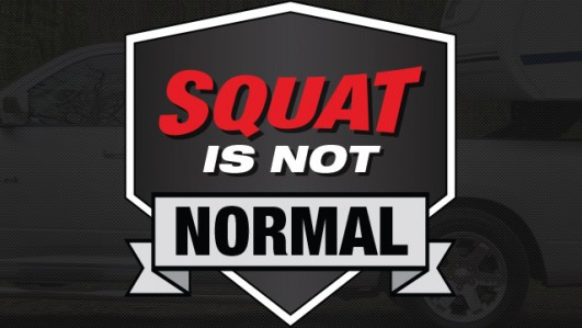 workshop-featured-squat-is-not