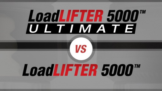 featured-ultimate-vs-loadLifter