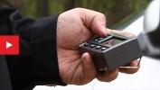 Wireless Air Install Video