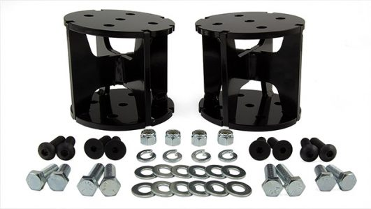 workshop-featured-spacers