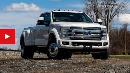 f450-feature